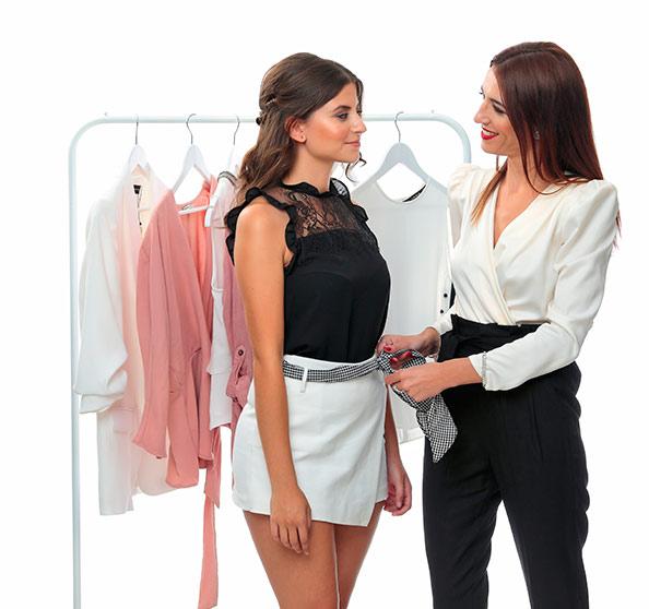 analisis-estilo-mujer