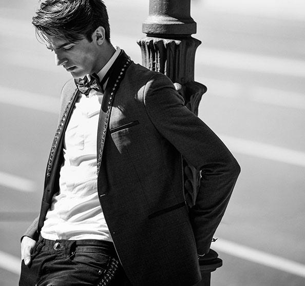 estilo-hombre