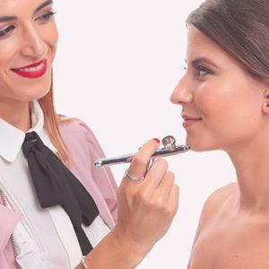 maquillaje-aerografo-curso