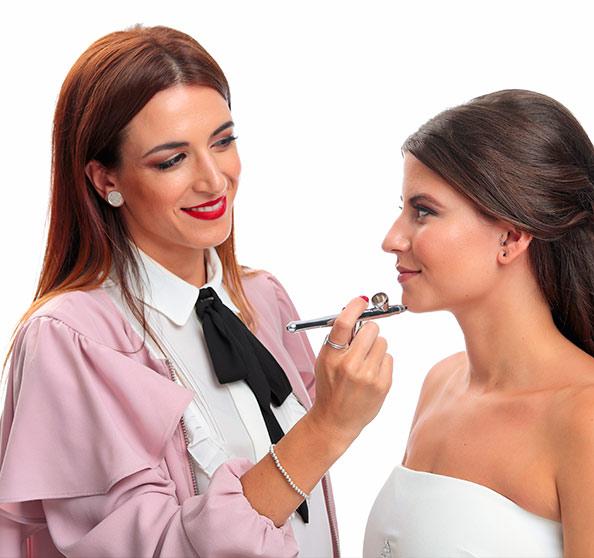 maquillaje-con-aerografo