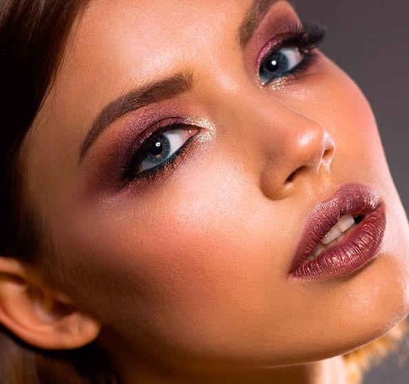 maquillaje-noche-dia