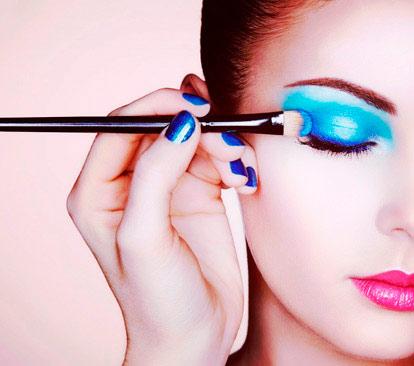 maquillaje-profesionales-curso